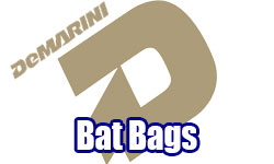 DeMarini Bat Bags