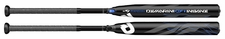 DeMarini CF Insane Fastpitch Bat WTDXCFF-19 -9oz (2019)