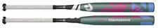 DeMarini CF9 Fastpitch Bat -11oz WTDXCFS-17 (2017)