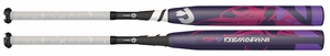 DeMarini CF9 Hope Fastpitch Bat -10oz WTDXCFH-17 (2017)