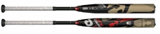 DeMarini CFX Fastpitch Bat WTDXCFF -9oz (2018) -- 34 Inch Only