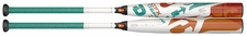 DeMarini CFX Fastpitch Bat WTDXCFS -11oz (2018) BLEM No Warranty