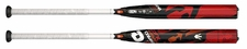 DeMarini CFX Insane Fastpitch Bat WTDXCFI -10oz (2018)
