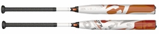 Demarini CFX Slapper Fastpitch Bat WTDXCFA-18 -10oz (2018) Demo No/Warranty