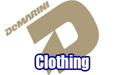 DeMarini Clothing & Apparel