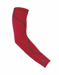 DeMarini Comotion Swing Sleeve Red WTD105290