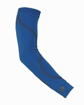 DeMarini Comotion Adult Royal Swing Sleeve WTD105260