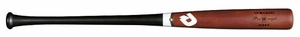 "DeMarini Pro Maple 2-5/8"" Composite BBCOR Bat DX243 -3oz"