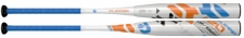 DeMarini Flipper Slowpitch Bat Balanced USSSA WTDXFL2-16 (2016)