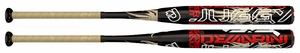DeMarini Juggy OG Slow Pitch Softball Bat WTDXNT3-16 (2016) Demo No Warranty