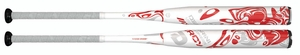 DeMarini Mercy Balanced Slowpitch Bat ASA WTDXMSP-17 (2017)