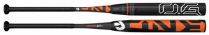 DeMarini One OG Slow Pitch Softball Bat WTDXONE-16 (2016)