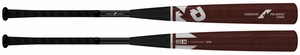 "DeMarini S243 ""Sugar Daddy"" Pro Maple Composite BBCOR Bat -3oz WTDXS243 (2014)"