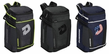 DeMarini Special Ops Backpacks WTD9408