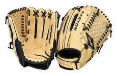 "Easton Natural Elite 12.75"" Outfield Glove NEFP1275"