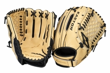 Easton Natural Elite Fastpitch Outfield Glove 13in NEFP1300