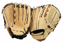 "Easton Synergy 13"" Outfield Glove SYFP1300"