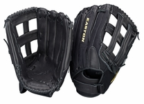 Easton Salvo Outfield Glove 15in SVS15