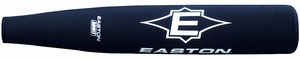 Easton Adult Baseball Bat Sleeve - Fits 2 5/8 & 2 3/4 Barrel Bats