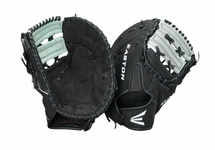 Easton APB Series Gloves