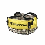Easton Ball Caddy Bag A153024