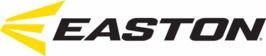 Easton Baseball & Softball Equipment