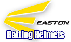 Easton Batting Helmets