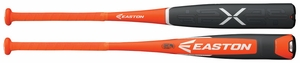 "Easton Beast X 2-3/4"" Big Barrel USSSA Bat SL18BX10 -10oz (2018) 31Inch Only"