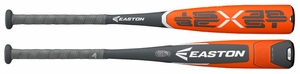 "Easton Beast X 2-3/4"" Big Barrel USSSA Bat JBB18BX10 -10oz (2018)"