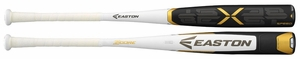 Easton Beast X Speed BBCOR Baseball Bat BB18BXS -3oz (2018)