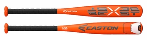 "Easton Beast X  2-1/4"" Tee Ball USA Bat TB18BX10 -10oz (2018)"
