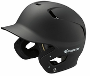 Easton Black Extra Large Z5 Grip Batting Helmet A168202