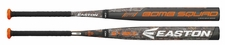 Easton Bomb Squad End-Loaded ASA/USSSA Slow Pitch Softball Bat SP16BSUA (2016)