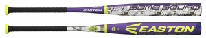 Easton Bomb Squad Wegman End-Loaded ASA Slow Pitch Softball Bat SP16BWA (2016)