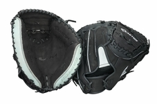 Easton APB Catcher's Mitt 34in APB2