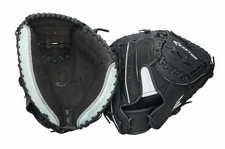 "Easton APB 34"" Catcher's Mitt APB2"