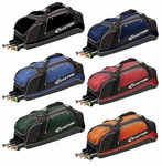 Easton E500C Catchers Bags