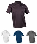 Easton Centrum Adult Polo Shirt A164536