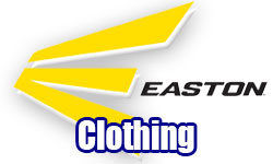 Easton Clothing & Apparel