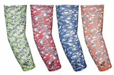 Easton Compression Arm Sleeves