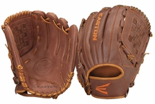 Easton Core Series Gloves