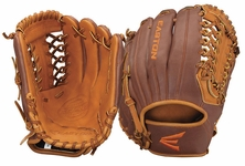 Easton Core Series Infield / Pitcher Glove 11.75in ECG1176MT