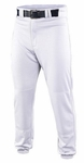 Easton Adult Deluxe Pants White A164003