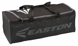 Easton E100G Gear Bag (2015)