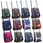 Easton E110BP Bat Packs