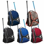 Easton E210BP Bat Packs
