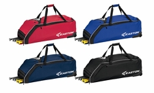 Easton E610W Wheeled Bat Bags