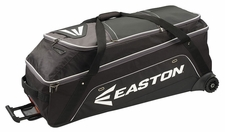 Black Only Easton E900G Gear Bag (2015)