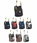 Easton Equipment E200P Backpacks