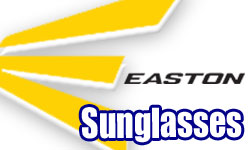 Easton Eyewear / Easton Sunglasses